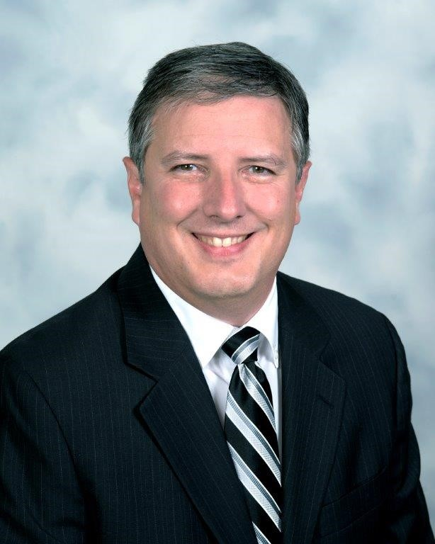 Mark Brazeal